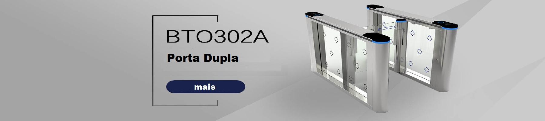 banner-torniquetes-2020-2
