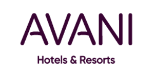 Avani-LogosSlider