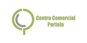 CCPortela-LogosSlider