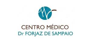 Centro Médico Dr. Forjaz Sampaio