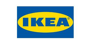 IKEA-LogosSlider