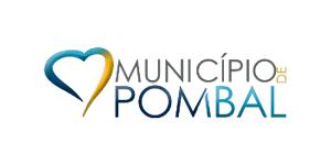 MunPombal-LogosSlider
