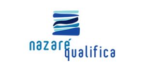 Nazaré Qualifica