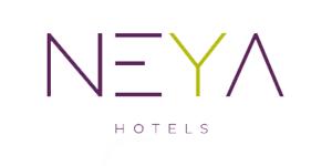 Neya-LogosSlider