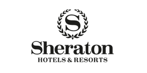 Sheraton-LogosSlider