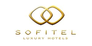 Sofitel-LogosSlider