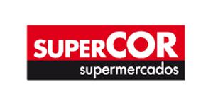Supercor-LogosSlider