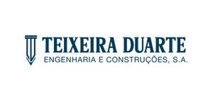 TexDuarte-LogosSlider