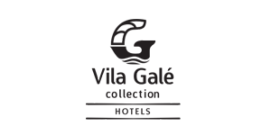 VilaGale-LogosSlider