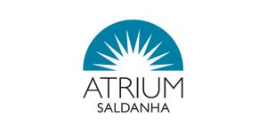 Atrium Saldanha