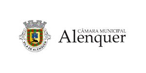 CM Alenquer