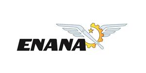 Enana-LogosSlider