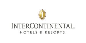 Intercontinental-LogosSlider