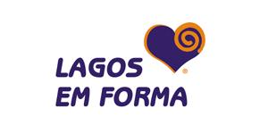 LagosEmForma-LogosSlider