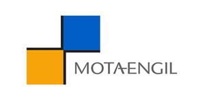 MotaEngil-LogosSlider