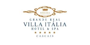 Villa Itália